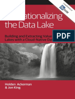 eBook_Operationalizing the Data Lake.pdf