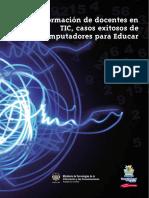 formacion_docentesTIC.pdf