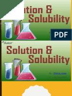 solubility.pptx