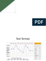 Presentación Terman