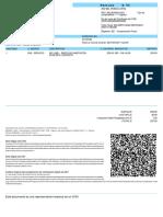 PELR790621VE5-Factura-B55