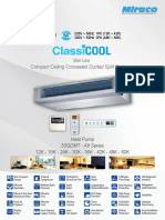 1553428658_07- ClassiCool MSP_English_Summary.pdf