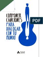 Componer canciones para dialogar con tu mundo - Pep Llado Arnal.pdf