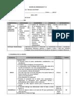 SESIÓN DE APRENDIZAJE PERSPECTIVAS.docx