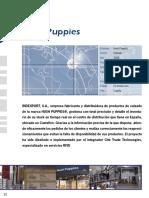 RFID Proyecto HushPuppies.pdf