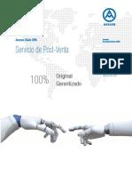 serviciopostventaaerzenchile-130110083234-phpapp02.pdf