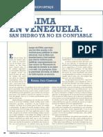 Revista de Psicopatologia y Psicologia Clinica_Vol.22(1).2017_Parte10
