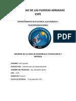 2.1informe de expociocion de desarollo tecnologuico.docx
