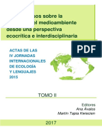 Actas Ecolenguas Tomo II.pdf
