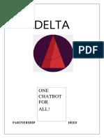 EDP Executive Summary.docx