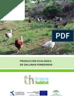 GALLINAS PONEDORAS_CUBIERTA E INTERIOR.pdf