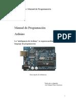 Manual+Programacion+Arduino   work.doc