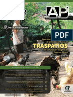 AGROPRODUCTIVIDAD_10-7-2017.pdf