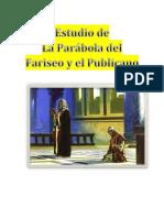 Parabola Far i SEO Public a No