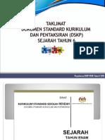 3.DSKP TH6.ppt