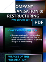 Company Restructuring.pptx
