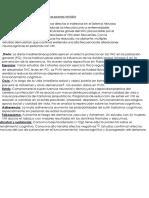 Factores relacionados con el estilo de vida de pacientes VIH.docx