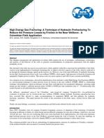 SPE-152886-MS.pdf