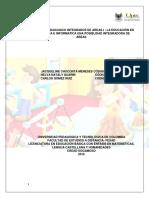 INTRODUCCION A LOS PROYECTOS DE INTEGRACIÓN DE AREAS.docx