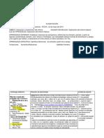 PLANIFICACIÓN semantica.docx