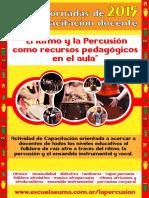 EUMA-Cuadernillos-Capacitacion.pdf