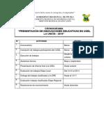 FORMATOS PROYECTO DE INNOVACAION 2019.docx