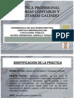 PRESENTACION FINAL PRACTICA PROFESIONAL.pptx