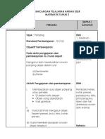 Rphtahun2 Panjang 111207191841 Phpapp02