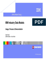 Model Usage Process Demonstration