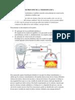 DOC-20181201-WA0010[1].docx