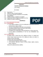 Cap. II Fuentes Alternas de Energia-2016-II