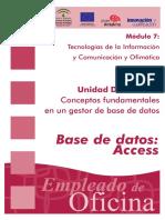 Formato Para Llenar Censo Del Gas