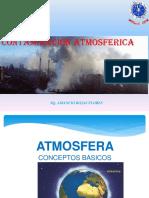 contam._atmosferica__2015u2_1a.pdf