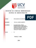 proyecto-listo (1).docx