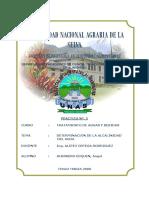 PRACTICA 2.doc.docx