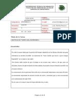 Elisamiño_QUINTOC.docx