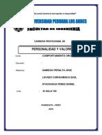 PERSONALIDAD Y VALORES.docx