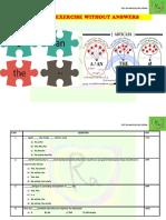 (Www.entrance-exam.net)-BSNL JTO Sample Paper 1