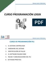 DIA 1 - CURSO_PLC.pdf