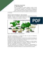Proceso de Gestión de almacenes.docx