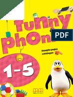 Funny-Phonics_Leaflet.pdf