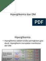 EMN_ DM 1 2 Dan DMG