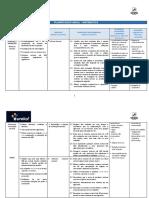 ae_mat116_plan_anual.docx