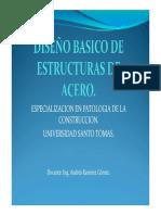 DISEÑO ACERO _(CAPITULO 3_).pdf