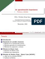 7_Càlculos bayesianos