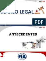 04. Marco Legal