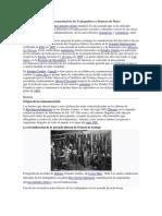 El Día Internacional de los Trabajadores o Primero de Mayo.docx