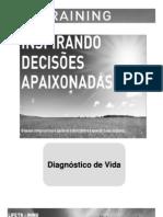 Diagnostico_de_Vida_[Modo_de_Compatibilidade]
