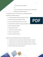 Tarea_3_sustentacion_unidades_1_2_ejercicios_A.docx
