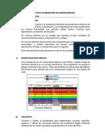 PRACTICA 03 MEDICIÓN DE RESISTENCIAS.docx
